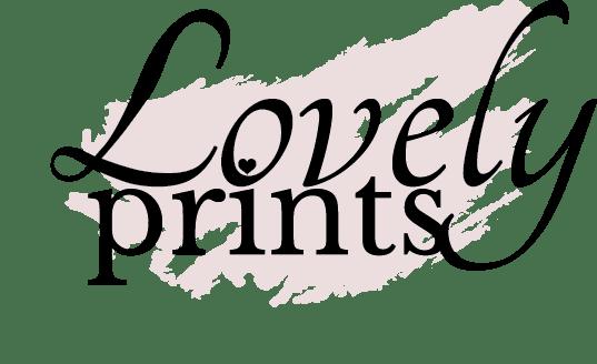 Lovelyprints.eu