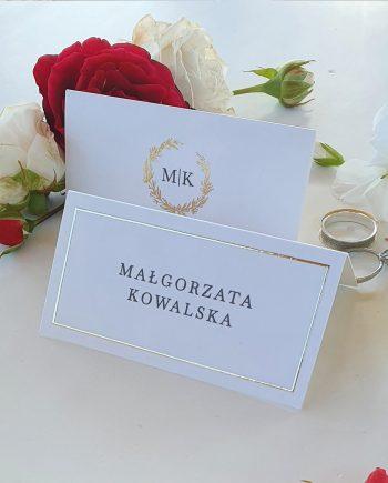 Winietka Perfect Roses